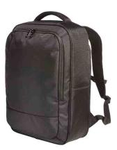Business Notebook Backpack Giant