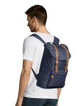 Backpack Hipster