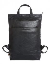 Backpack Community