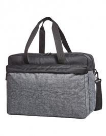 Sport/Travel Bag Elegance