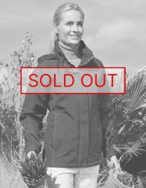 Womens Urban Fell Lightweight Technical Jacket