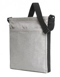 Shoulder Bag Circle