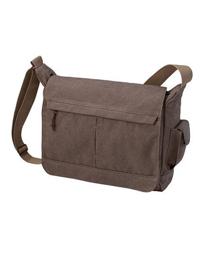 Shoulder Bag Nature