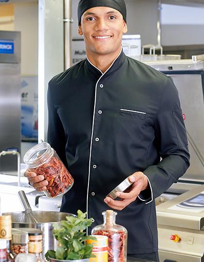 Men´s Chef Jacket Trapani